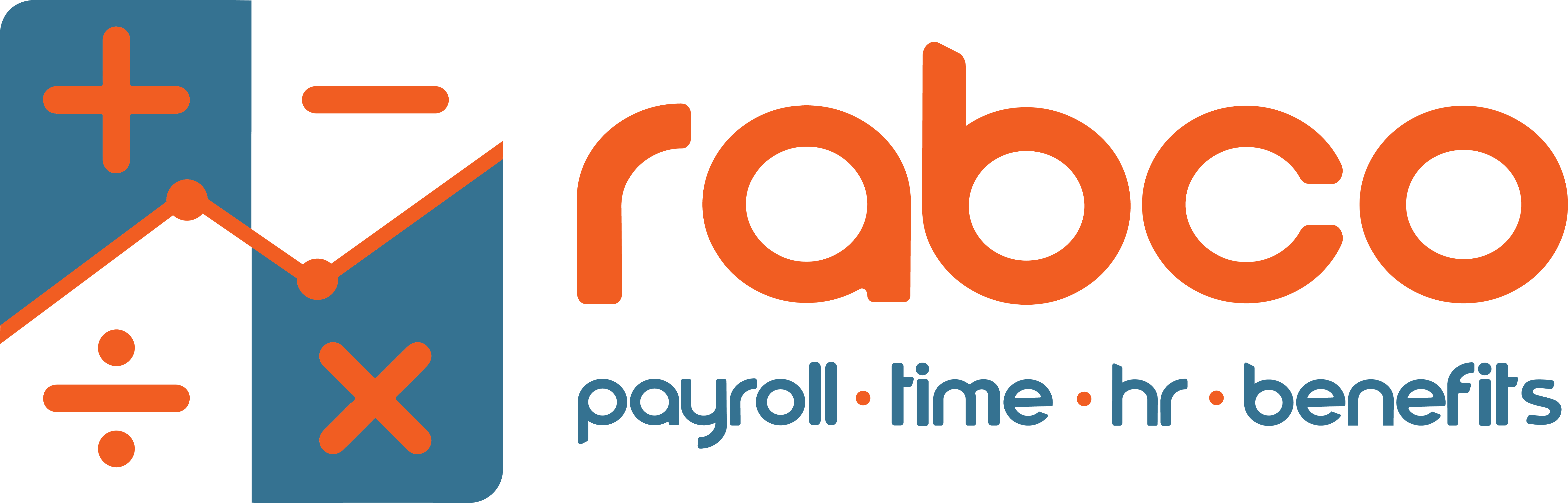 New RABco Logo2
